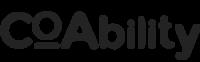 CoAbilityBlack_1.png