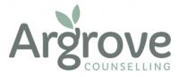 Argrove Logo Original copy.png