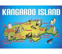 kangaroo-island-map-microfibre-t-towel-03-50-2619.png