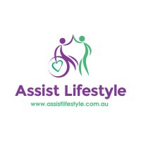 40037790_Assist-Lifestyle_FINAL1.jpg