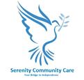 Serenity Logo (1).png
