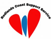 Redlands Coast Support Service logo.png