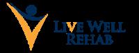 LiveWellRehab-logo-dark.png