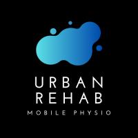 [Original size] Urban rehab.png