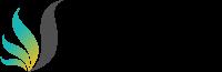 KAIROS_logo-wtexto_1119-c.png