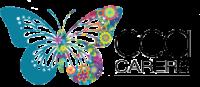 CCA CARERS LOGO TRANSPARENT.png