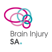 brain injury sa.png