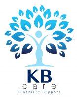 KB Care Logo.jpg