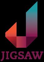 Jigsaw-logo.png