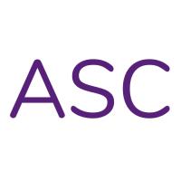 ASC (1).png