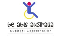 Be Able Australia Logo.png