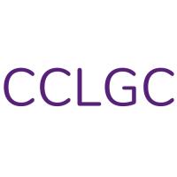 CCLGC.png