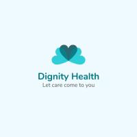 Dignity Health logo.png