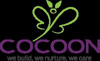 Logo_Cocoon_v2.1.png