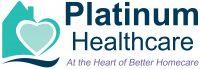 PHG-logo-FINAL.jpg