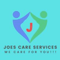 Joes Care services BG Color -#5ce1e6.png