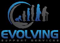 evolving-logo-final.png