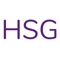 HSG.png