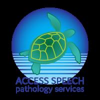 Access-Speech_Logo_RGB_OL-Secondary.png