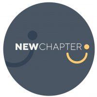 Website NCS Logo Circle #1.jpg