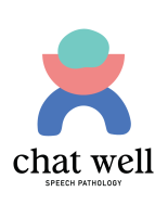 Logo1-web.png