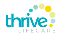 Thrive Lifecare Logo.png