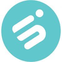 New-Insite-Support-Logo.jpg
