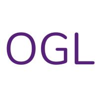 OGL.png