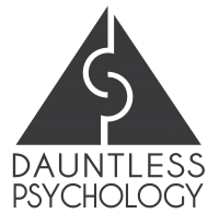 Dauntless Psych logo-01.png