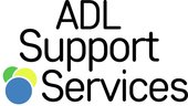 adl-support-services.jpg