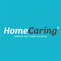 HomeCare Logo Final.png