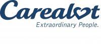 Carealot logo.jpg