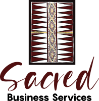 Sacred-BS (1).png