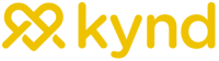 logo-kynd.png