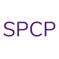 SPCP.png