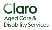 Claro_Logotype_ACDS_FA_Green (003).jpg
