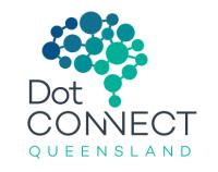DCQ Logo_2.PNG