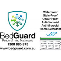 Bed Guard.png