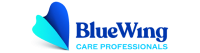 Blue Wing Logo.png