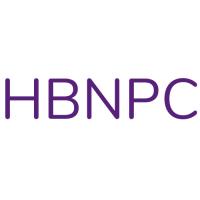 HBNPC.png