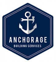 Anchorage Logo - July 18.png