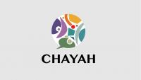 chayah2.png