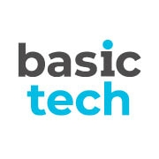 basic tech.jpg