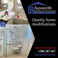 AusNorth_Bathroom_Black_1080x1080.jpg
