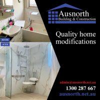 AusNorth_Bathroom_Black_1080x1080.jpg