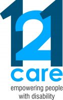 121 High Res-Logo 2.jpg