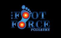 Logo_Footforce-01.png