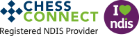CHESSConnect-NDIS-logos.png