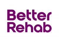BetterRehab_logo_rgb_Purple (1).jpg