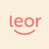 LEOR8837_FA_FB+TWITTER.png